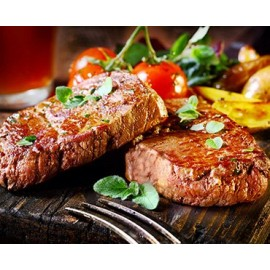 Для мяса